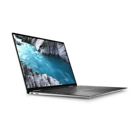 Dell XPS 13 7390 i5 10 GEN/ 8GB RAM/ 256GB SSD/ 13.3'' FHD DISPLAY