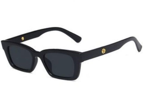 Tom hardy 86351 Unisex Shades 400+ Uv Protection