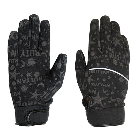 Thermal Inside Gloves For Ladies