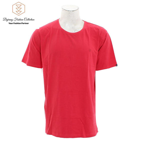 Summer Over Sized Casual Soft Fitness Shirt Men T-shirt By Bajrang