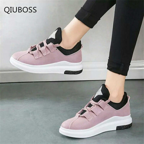 New Born Amazing Dream Sneakers Lace Up Women's Breathable Sneakers ( Dap) price in nepal