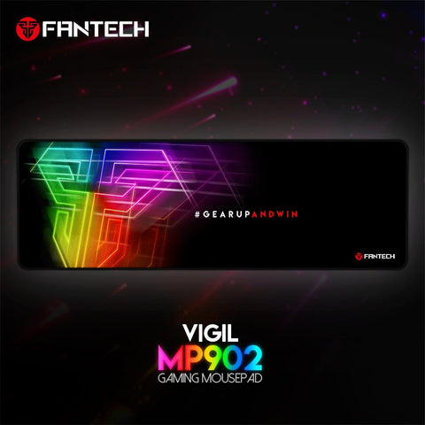 FANTECH Vigil MP902 Gaming Mousepad price in nepal