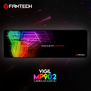 FANTECH Vigil MP292 Gaming Mousepad