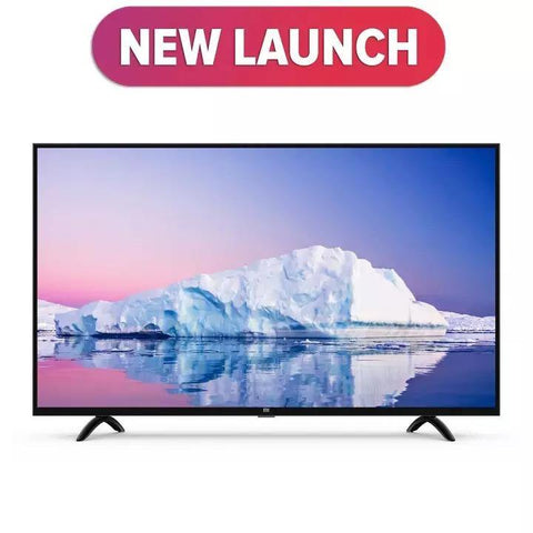 "Mi LED TV 4A 80 cm (32"") 32 Inch HD Android Smart TV"