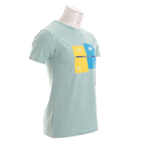 Round Neck Summer Cotton T-shirt For Men By Bajrang