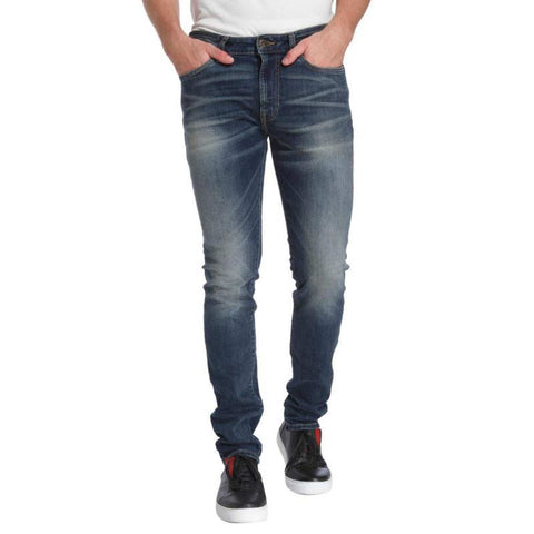Jack & Jones Casual Solid Jeans price in nepal
