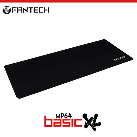 FANTECH MP64 Basic XL