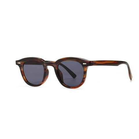 Tom hardy 86374 Printed Unisex Shades 400+ Uv Protection
