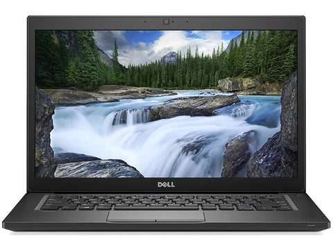 Dell Latitude 7490-i5/8/256/FHD/W10 price in nepal