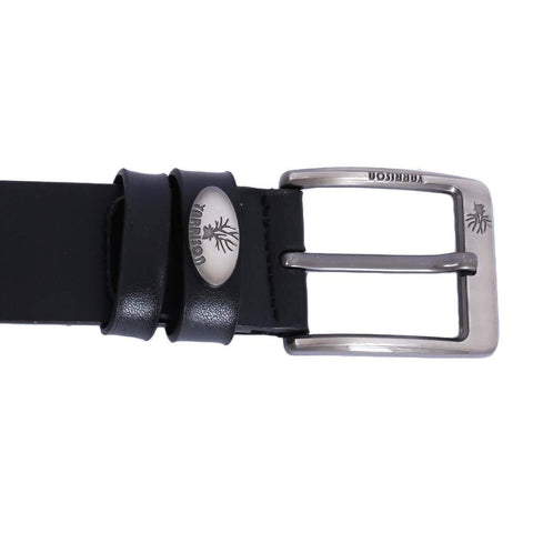 Black Textured Belt For Men Price in Nepal