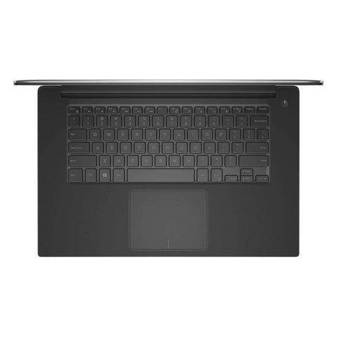 "Dell XPS 15 7590 i7 9TH GEN/ 16GB RAM/ 256GB SSD/ GTX 1650/ 15.6"" FHD"