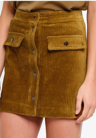 Mango Ladies Mini Skirt price in nepal