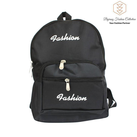 Fashion Mini Backpack Women Shoulder Bag For Teenage Girls Kids Multi-Function Small Bagpack