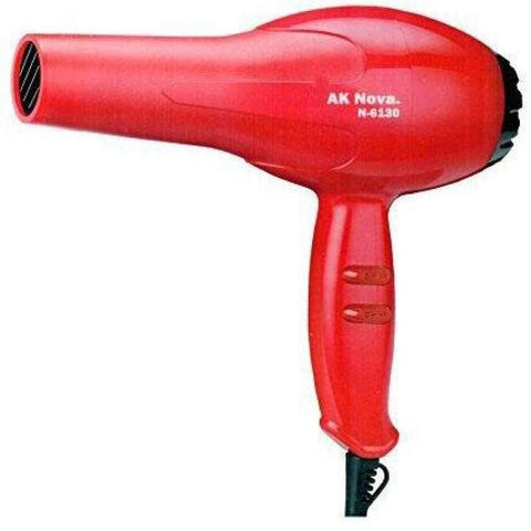 Hair Dryer 1800W (Color May Vary) - Nv-8130 price in nepal
