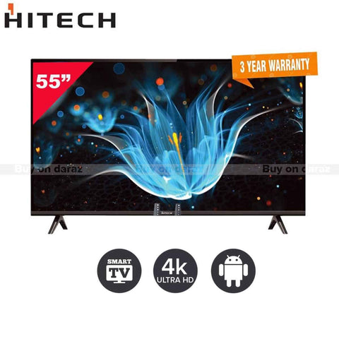 EPC 43H2700 43 Inch Andriod Smart FHD LED TV