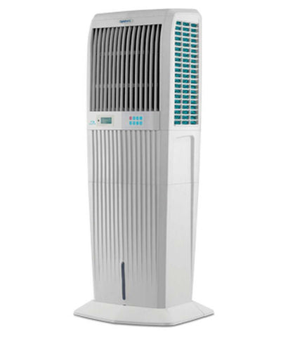 Symphony Storm 100I 270-Watt Air Cooler (White)-For Large Room