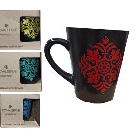Ceramic Coffee Mug price in nepal