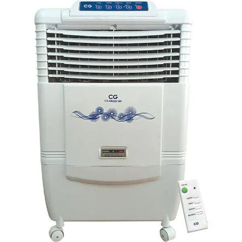 CG Air Cooler 35 Ltrs