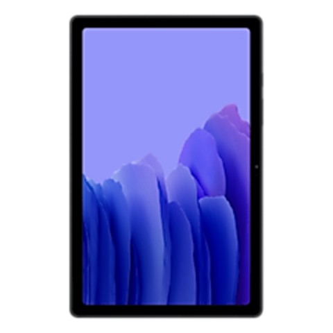 Samsung Galaxy Tab A7 price in Nepal