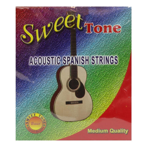 Sweet Tone Acoustic Spanish Strings price in Nepal