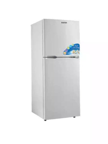 Baltra BRF 150DD01 Double Door Refrigerators 150L
