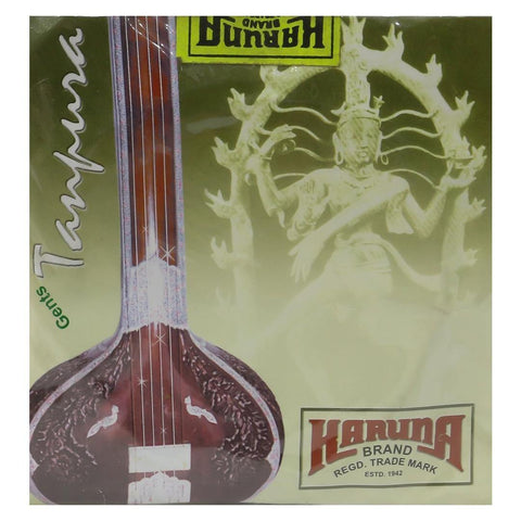 Karuna Gents Tanpura String price in Nepal