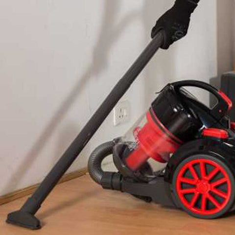 CG Multicyclonic Vacuum Cleaner 1600W