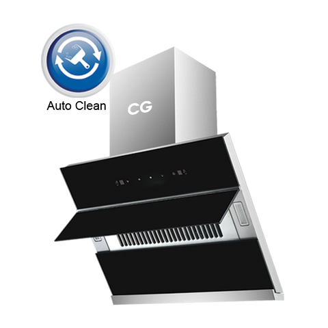 CG 90 Cm Chimney price in Nepal