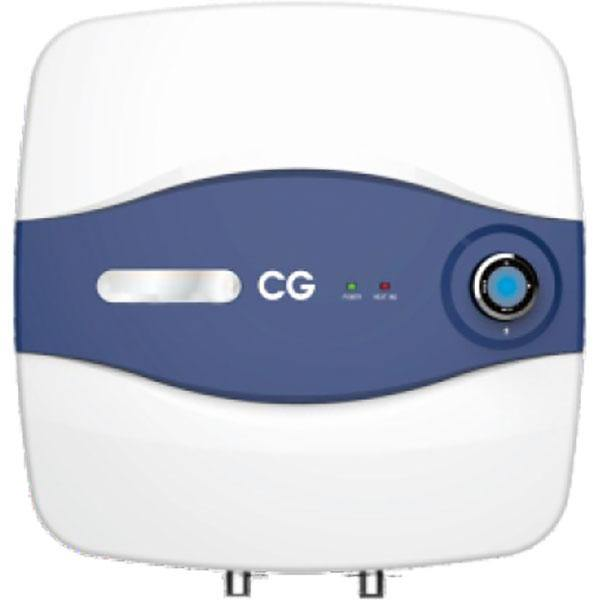 CG 25 Ltr Electric Geyser