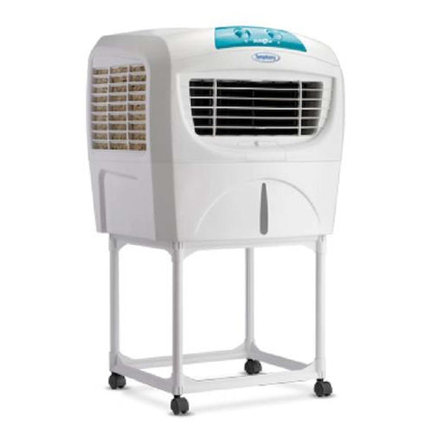 Symphony Sumo Jr. Air Cooler 45 Ltrs price in nepal