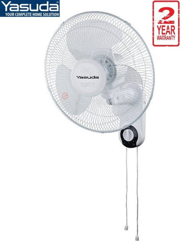 EP Yasuda YSWF555G 16 Inch Wall Fan price in Nepal