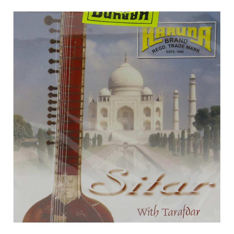 Karuna Brown Sitar String price in Nepal