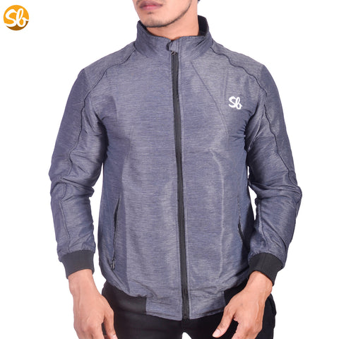 Taffeta Windcheater For Men price in nepal