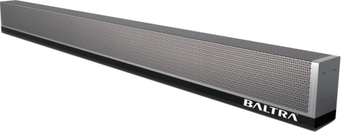 Baltra Wave Bluetooth Soundbar