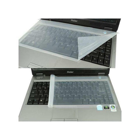 Keyboard Protective Film(14 Inch) price in nepal