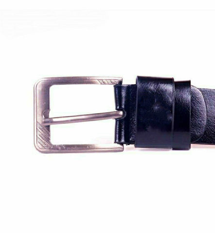 Solid Formal And Casual Belt For Men By Arushi Price in Nepal