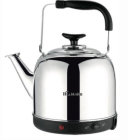 Diamond Max 6 Litre Automatic Electric Kettle
