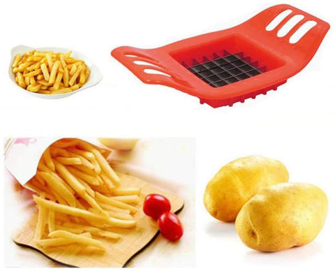 French Fry Cutter price in Nepal
