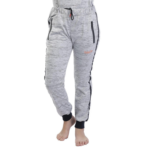 Knitted Cotton Sports Joggers For Women price in nepal