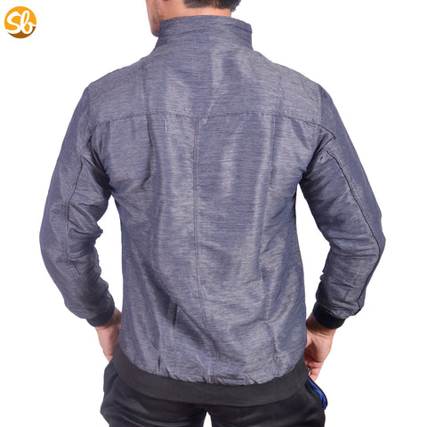 Taffeta Windcheater For Men