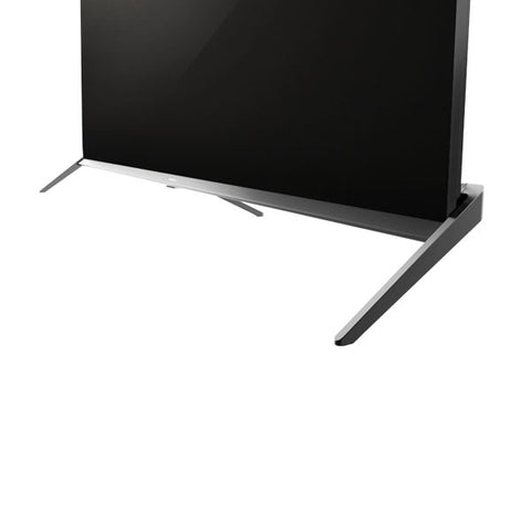 "TCL 65"" 4K UHD Android TV Model: 65P8S"