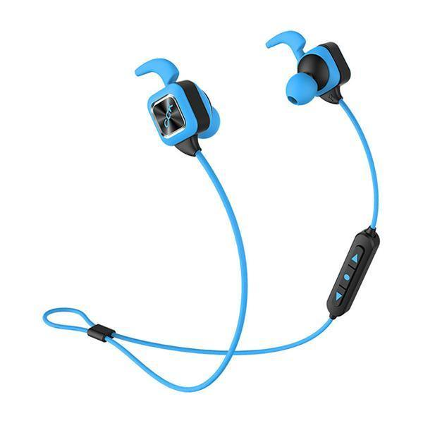 Bluedio CCK KS Plus Fashion Wireless Sport Stereo Bluetooth Headset