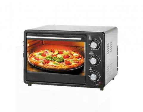 Baltra Oven OTG Mendrill(BOT-101)-18Ltrs Price in Nepal