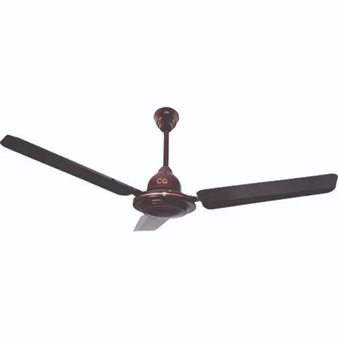"CG 48"" Ceiling Fan - Ozone"