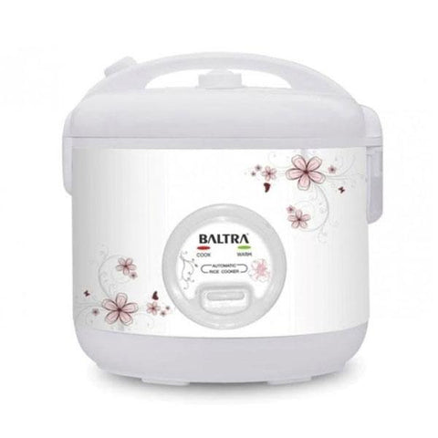 Baltra Rice Cooker Platinum Deluxe-1 L Price in nepal