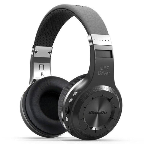 BLUEDIO HT TURBINE WIRELESS BLUETOOTH 4.1 STEREO HEADPHONES price in Nepal