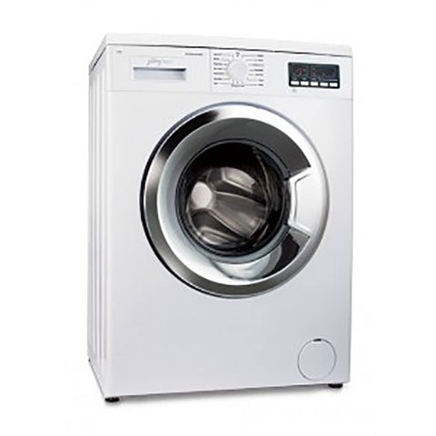 Godrej Front Load Fully Automatic Washing Machine  price in nepal