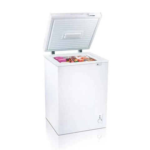 CG Chest Freezer 100L