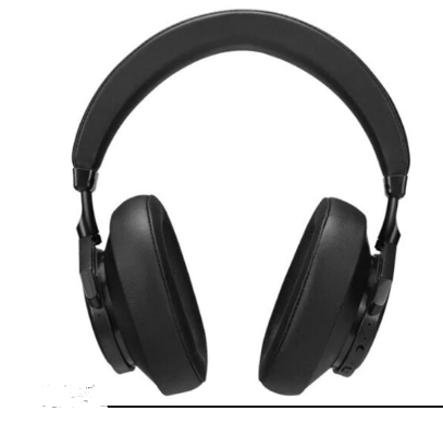BLUEDIO T7 BLUETOOTH HEADPHONE ACTIVE NOISE CANCELING HEADSET price in Nepal