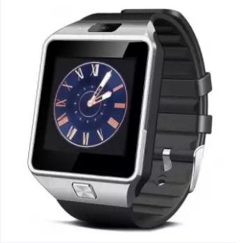 D3 Smartwatch SIM + Bluetooth Andiod/IOS